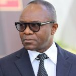 Reps invite Kachikwu, NNPC, NPDC, others over $21bn debts, revenue leakage