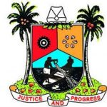 Lagos government launches investment campaign