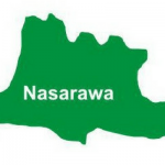 Nasarawa state government assures entrepreneurs of enabling business environment