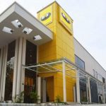 MTN Partners Nokia on Customer Management