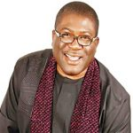 Angry reactions trail bid to impeach Madumere