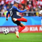 It's not true – Real Madrid denies Mbappe mega bid