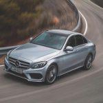 Mercedes-Benz Reinterprets G-Class, Stronger than Time