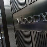 Moody's: Pressure Mounts Cement Producers to Reduce Emissions