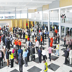 As Nigeria is seen among fastest growing aviation…