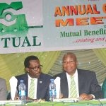 SEC Okays Mutual Benefits Assurance N2b Rights Issue