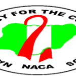 Agency partners with youths on HIV/AIDS response