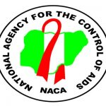 NACA, partners laud youth response to AIDS