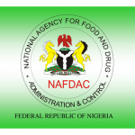 NAFDAC pledges commitment to step up regulatory mandate