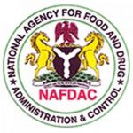 NAFDAC to hold forum on Mobile Authentication Service