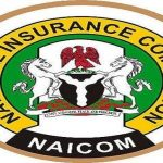 National Insurance Commission to launch NIIDP for financial participation