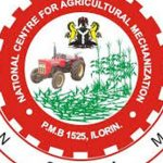 Agency to Outlaw Importation of Agric Equipment