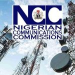 NCC offers N3bn subsidy initiative for Infrastructure Companies