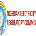 NERC Scrutinises Discos' Capital Spends Before Tariff Review
