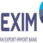 NEXIM Bank Boss Seeks Speedy Passage of Factoring Bill