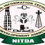 NITDA Inaugurates ICT Hub in Katsina