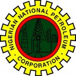 NNPC begins seven gas projects