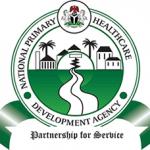NPHCDA to establish academy