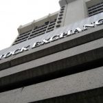 Registrars Frustrating Recovery of Unclaimed Dividends—Shareholders