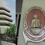 Future of higher education belongs to private varsities — NUC