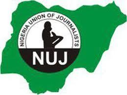 Nigerian Union of Journalists to float TV station