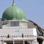 Reps probe plan to spend recovered $300m