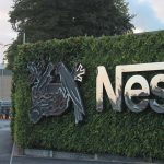 Nestle, Mobil, others top stock market N124billion loss