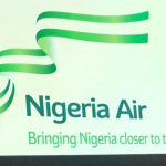 Take-off cost for Nigerian Air operations set at $300m