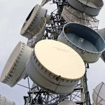 Consumers bear high spectrum costs in Nigeria, Ghana, others