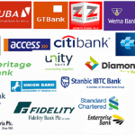 CBN Orders Banks to Supply Transaction Data Daily