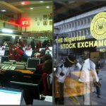 Nigerian bourse trades 1.665bn shares worth over $48m