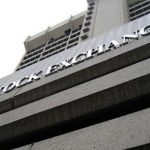 Equities Market Declines Further on Sustained Bearish Trading