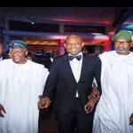 Nigeria's billionaires lose over N500 billion to stock market dip
