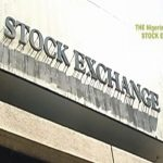 NSE CEO Urges Companies to Adhere to Corporate Governance