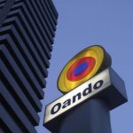Bayelsa Community Gets Water Project from Oando, Partners