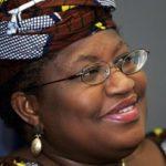 Breaking: Twitter appoints Okonjo-Iweala to board of Directors