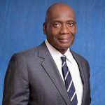 Bickersteth Replaces Ogbechie as Diamond Bank Chairman