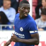 Kenneth Omeruo dismisses move from Chelsea
