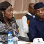 Osinbajo, Saraki, Dogara, Adeosun others speak at capital market conference Monday