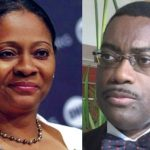 Arunma Oteh, Adesina, Adeosun, Others For 2018 ASEA Conference