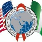 U.S. commits $5.1bn to fight against HIV/AIDS in Nigeria