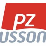PZ Cussons Nigeria Plc Announces Its Board Meeting and Closed Period