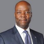 Ecobank Nigeria appoints Patrick Akinwuntan as MD/CEO