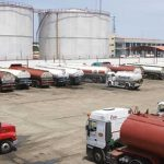 PPMC gets N184.02bn from sale of petroleum products in March