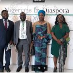 Phase3 Calls for Strategic Synergy with Nigerians in Diaspora to Invest in ICT