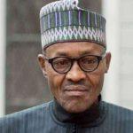 Katsina flood: Buhari reacts to death of 44 Nigerians