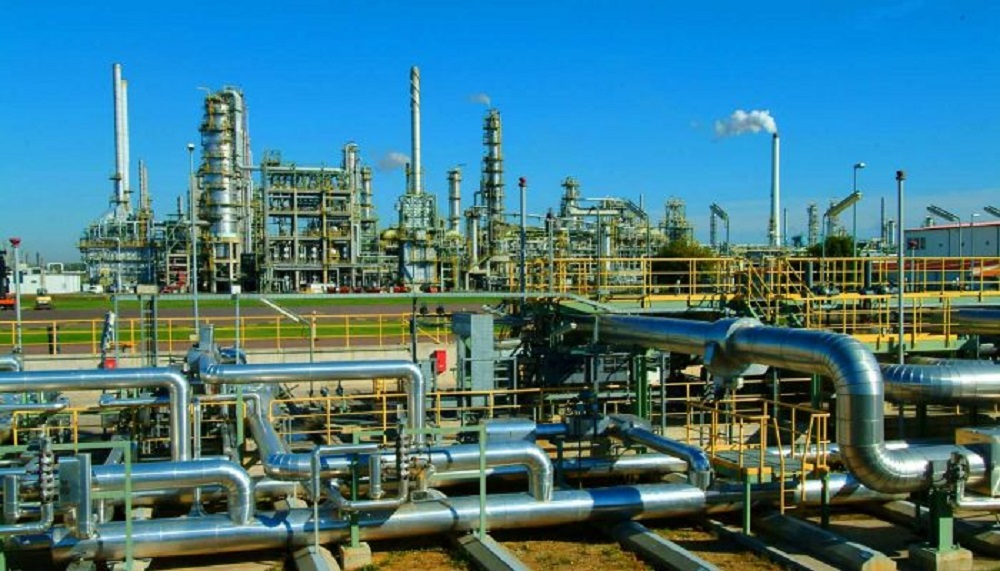 Nigeria to construct refinery in Katsina