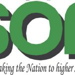 SON's training services attains CQ1, IRCA recognition