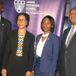 FBNQuest expands financial resource centre in LBS