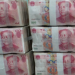 CBN commences Chinese Yuan sales